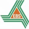 ebs-150x150.png
