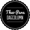 theo-para-logo.png