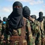 Tanzania arresteert honderden medicijnmannen