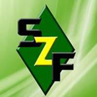 SZF opent unit in ziekenhuis Nickerie